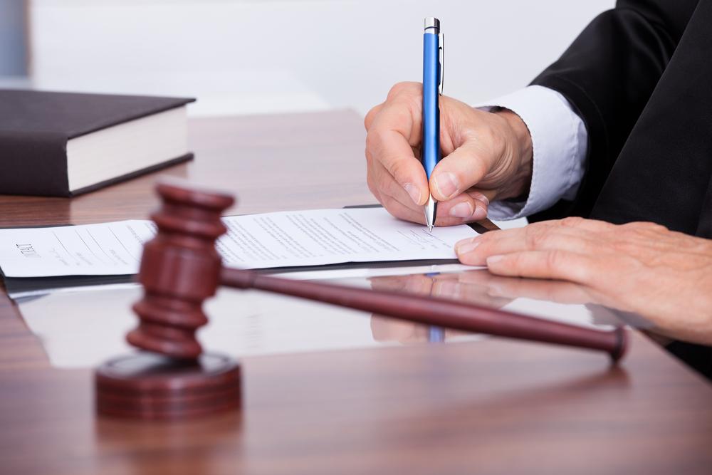 business litigation FAQ