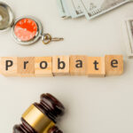 Illinois probate attorney