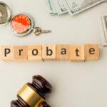 Illinois probate attorney