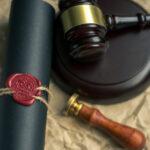 probate attorney