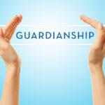 guardianship attorney