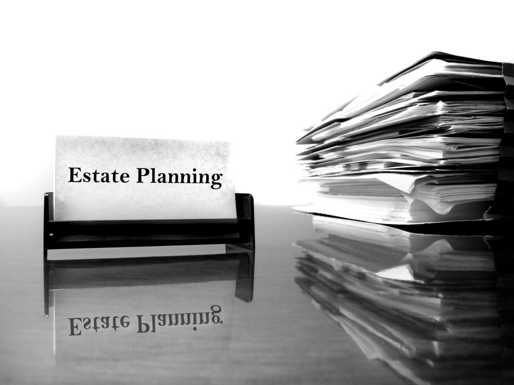 Libertyville Estate Planning Attorney
