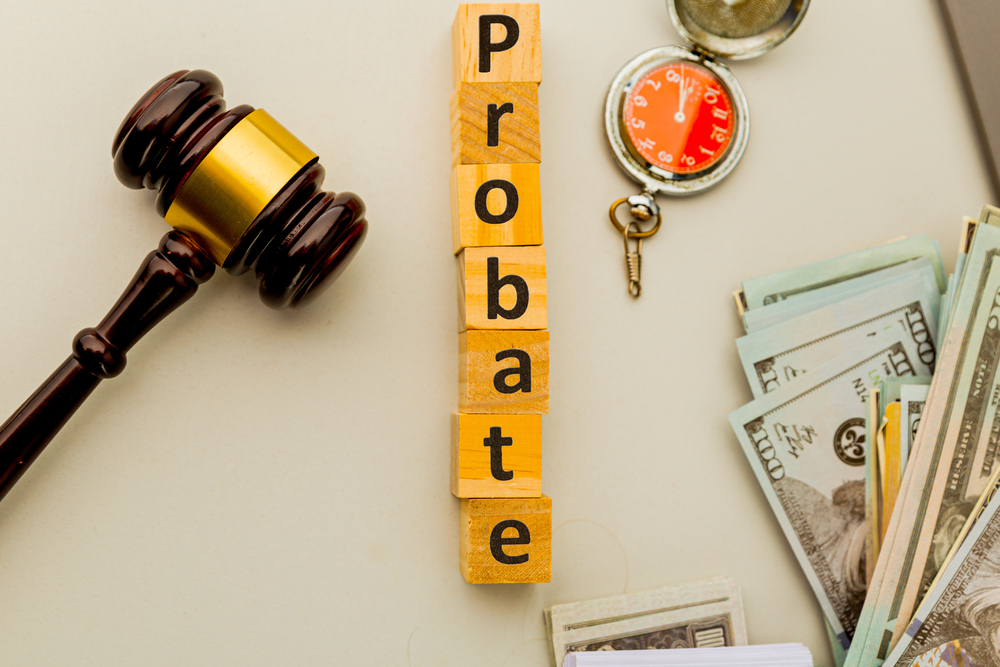 Lincolnshire and Lake County, IL Probate Lawyer
