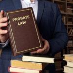 Lincolnshire, Il probate attorney