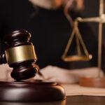 Lincolnshire probate attorney